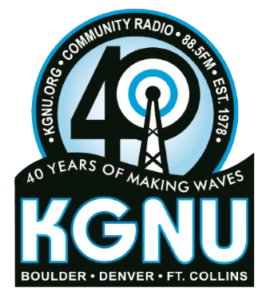 40th_Kgnu_logo_final_transp