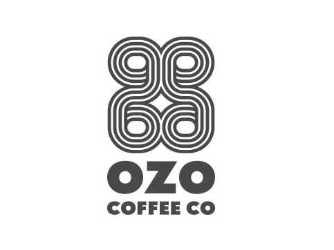 Ozo Coffee